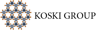 Koski Group
